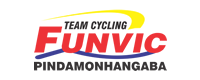Team Cycling Funvic Pindamonhangaba