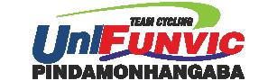 Team Cycling Pindamonhangaba